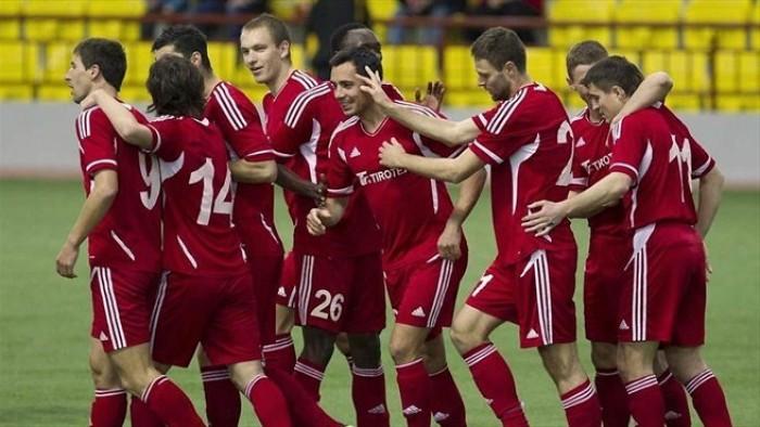 FC_Tiraspol
