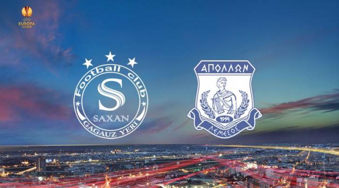 Saxan_Limassol1