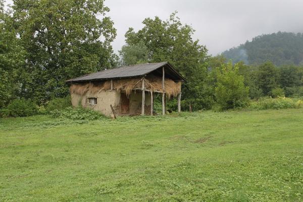 grangeqabala