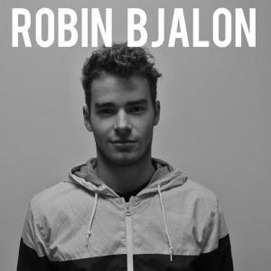 Robin Bjalon