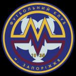 Metalurg_Zaporizhia
