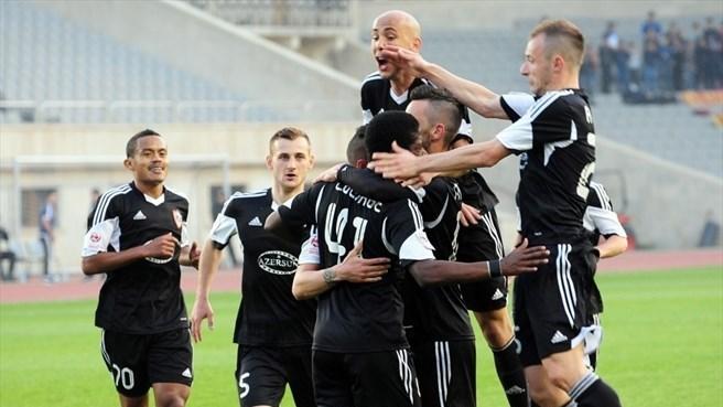 champions_Qarabag
