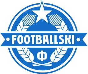 Footballski – Le football de lest