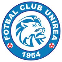 Fotbal Club Unirea Voluntari Urziceni