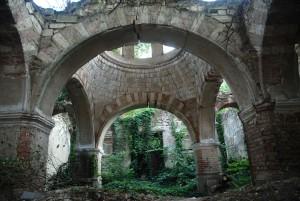 jewish_cemetery_chisinau