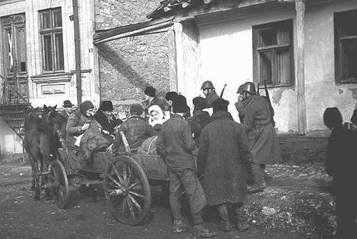 chisinau_ghetto_convoi_1941