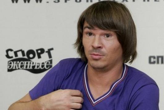 | © live-football.ru