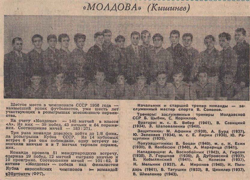 Moldova_Kishinev