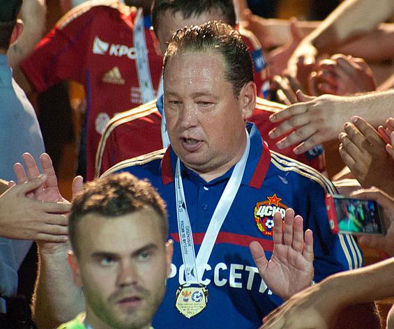 RPL_Slutsky_Akinfeev_CSKA