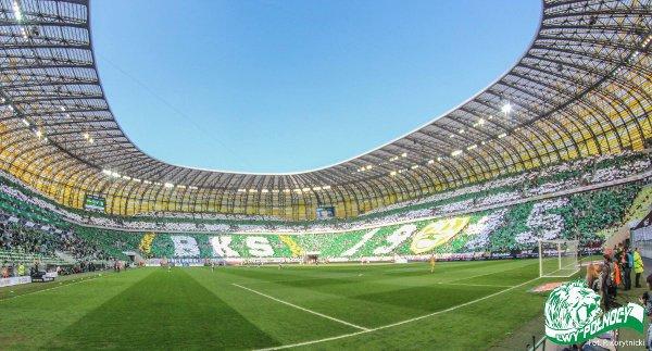 lechiagdansk-tifo-footballski