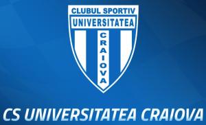 ucraiova10