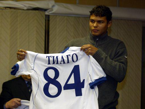 Thiago_Silva_Dinamo