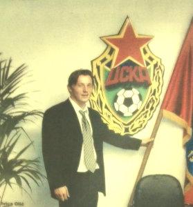 © russianfootballnews.com