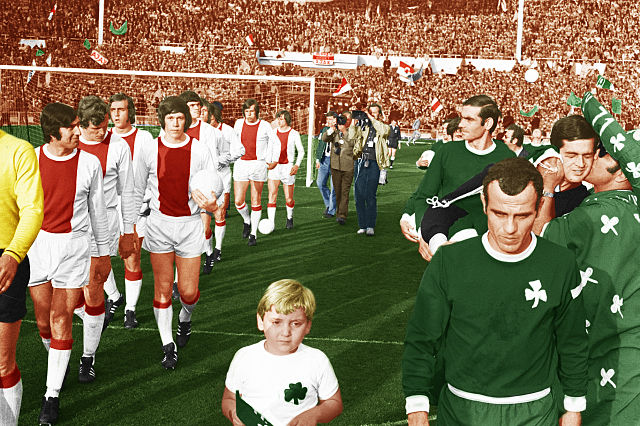640px-1971_Champions_League_Final_Ajax_-_Panathinaikos
