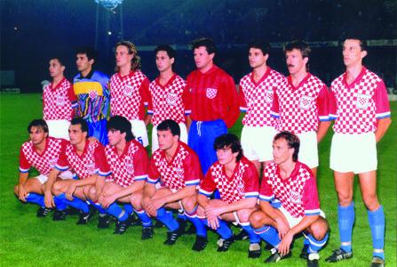 Croatie_USA_Equipe