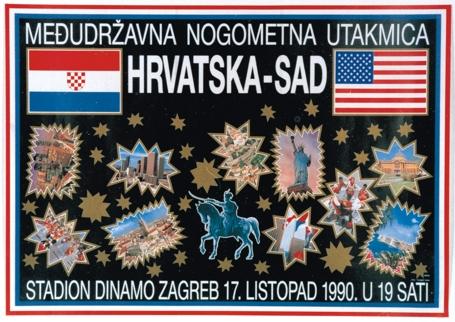 Croatie_USA_poster_Sutej