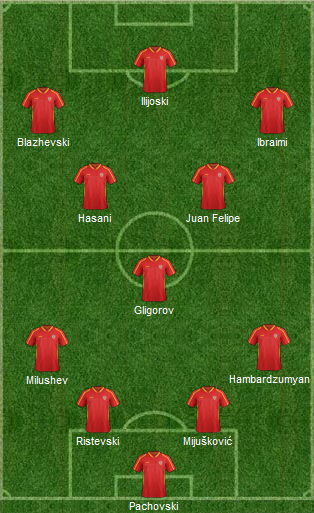 Team_of_the_half_season_15_16