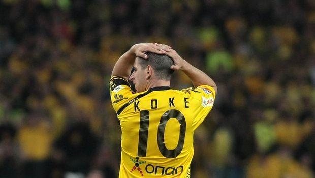 koke (1)