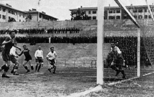 Dobay_goal_1934