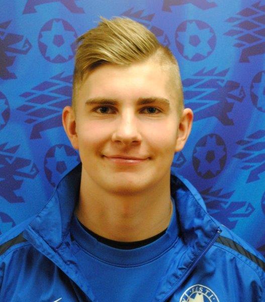 Kaspar Mutso eesti