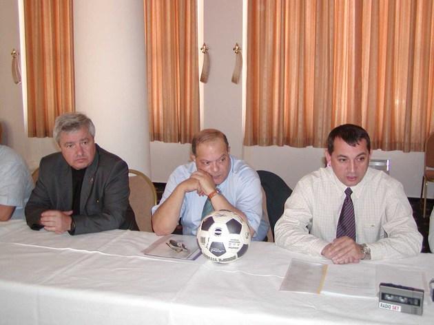Mihailescu Lefkaritis Bosanceanu