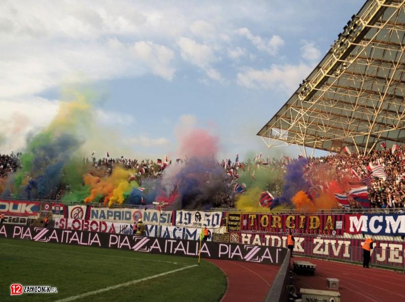 © 12zawodnik.pl