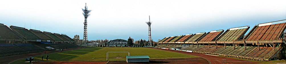 stal-mielec-stadium