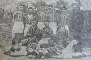unirea_1925