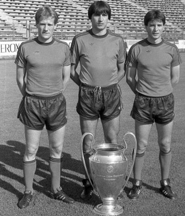 Boloni-Piturca-steaua-1986