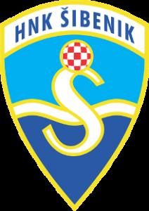 HNK_Šibenik