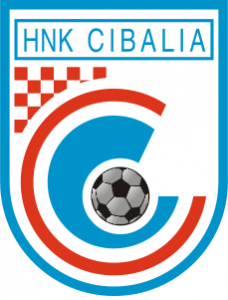 HNK_CIBALIA