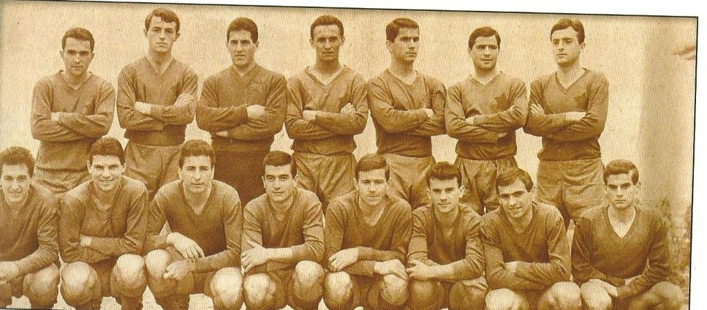 Ienei joueur Steaua