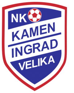 NK-Kamen-Ingrad-Logo