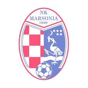NK_Marsonia