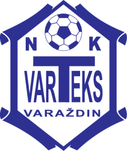 NK_Varteks_Logo