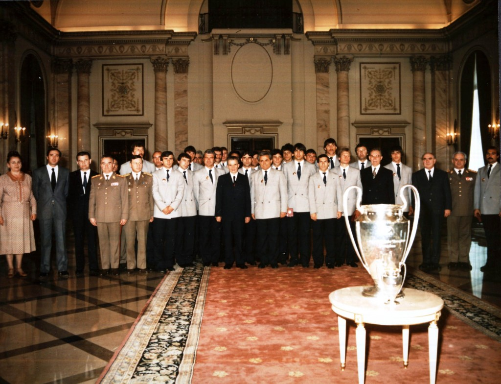 Steaua_Cupa_Campionilor_Europeni wikimediaorg