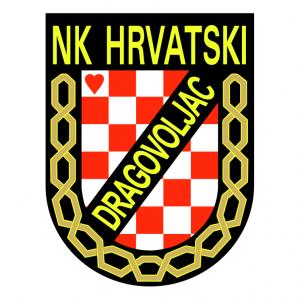 nk-hrvatski-dragovoljac-zagreb