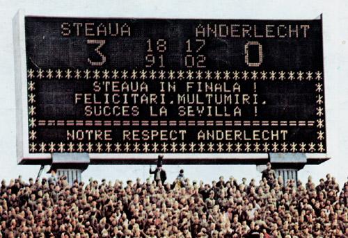 steaua_anderlecht_1986_tabela_de_marcaj