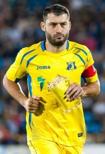 © Артем Гусев - soccer.ru