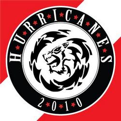 Hurricanes Österreich