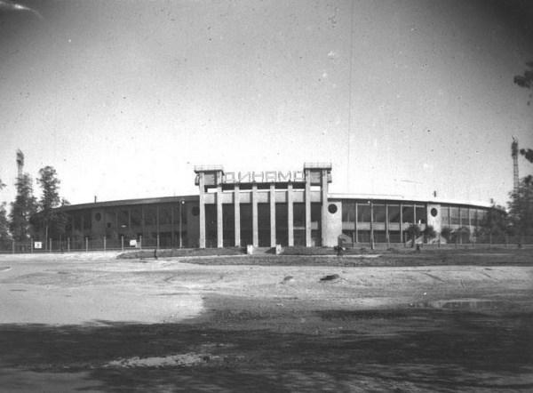 stade-dynamo-1929-e1440101064869
