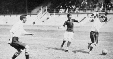 Football_at_the_1912_Summer_Olympics_-_UK_v.s._Hungary