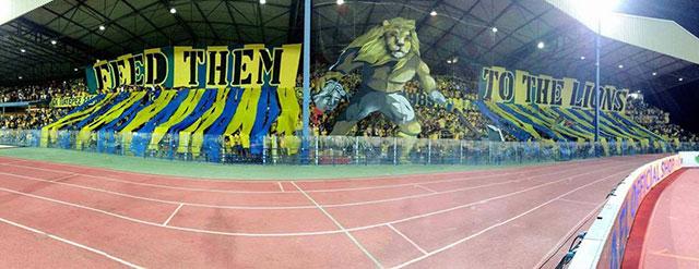 © sportarena.com