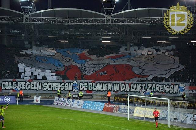 linzer-derby-6
