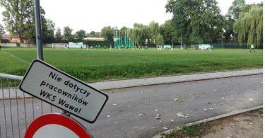© Kévin Sarlat / Footballski