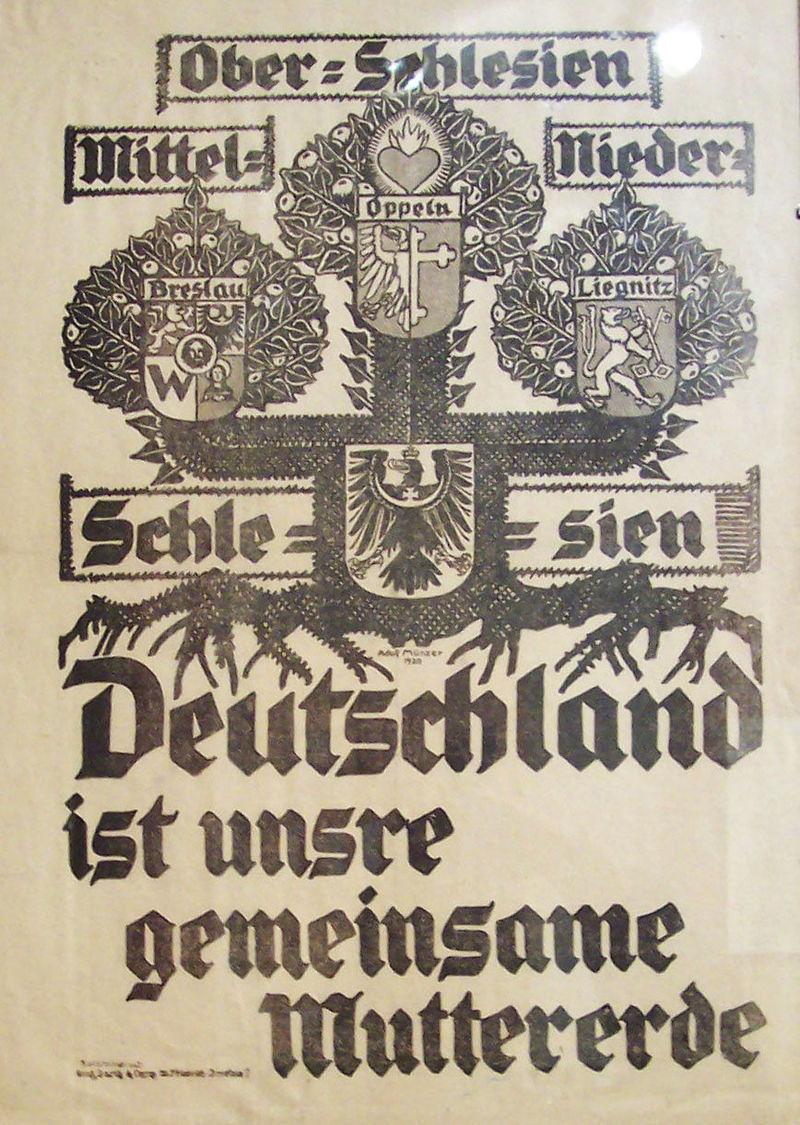 800px-german_propaganda_poster_upper_silesia_plebiscite_3