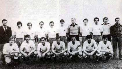 arch_1980_szombierki