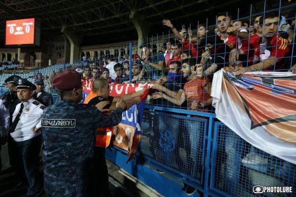 armenie-a-vendre