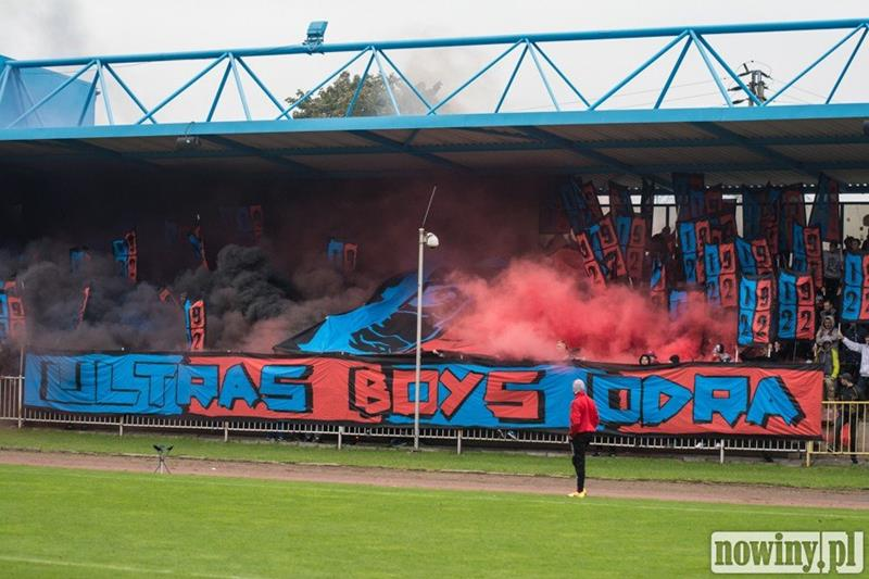 © Sport.Nowiny.pl |