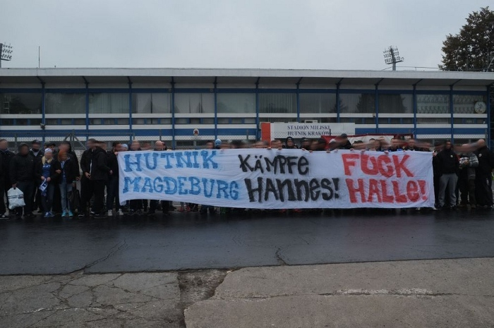 © Hutnik.org